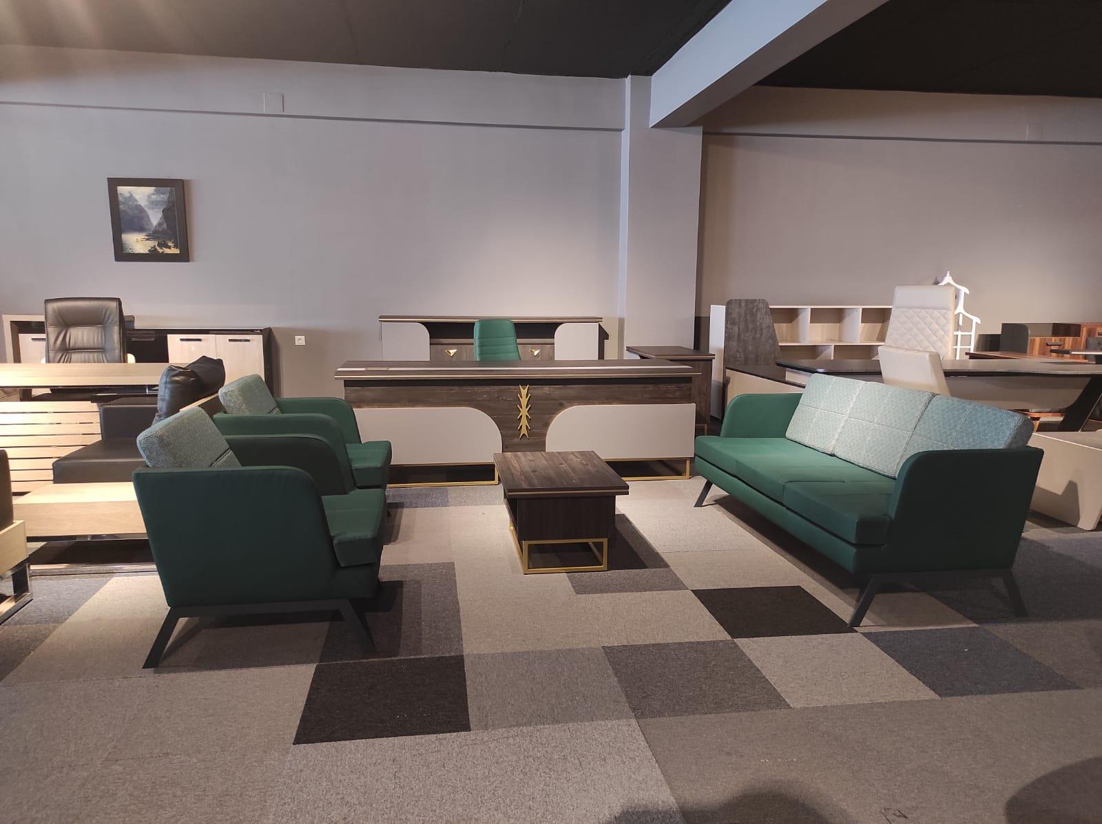 sanliurfa-ofis-buro-mobilyalari (1)